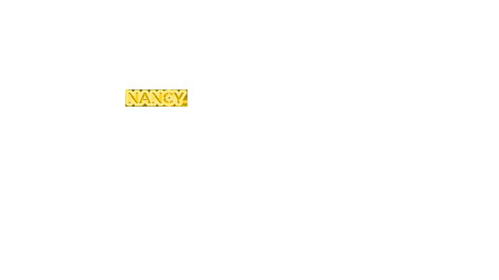 Nancy Hub